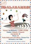 malabares_cartel